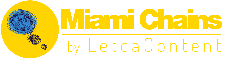Miami Chains
